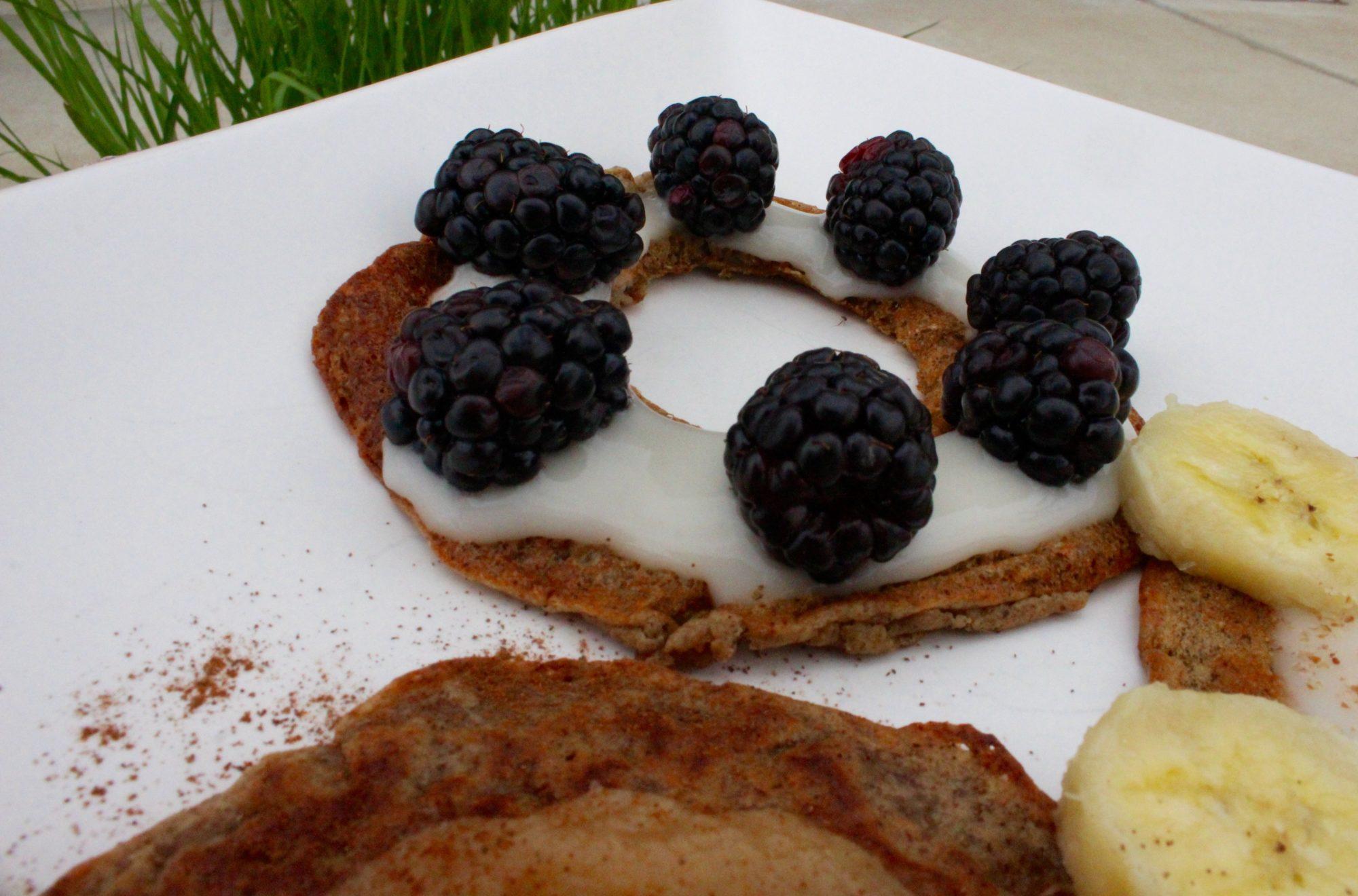 veganbreakfast